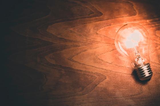 Teoría de Difusión de Innovaciones