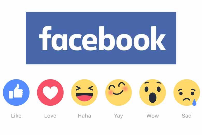 Comenzamos con Facebook