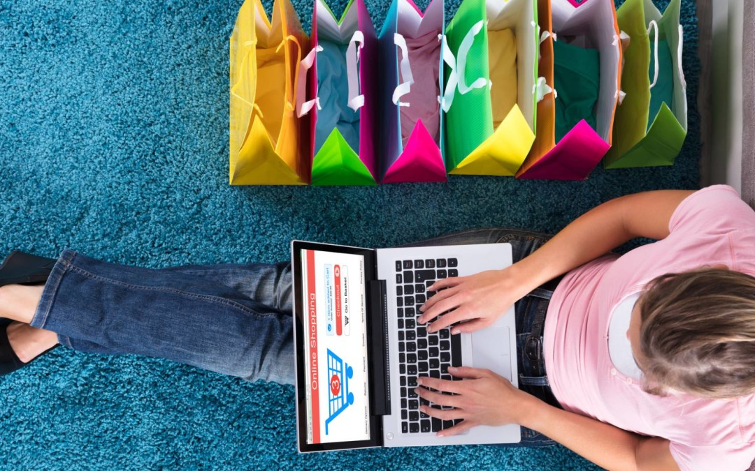 Cómo declarar IVA si tienes tienda online