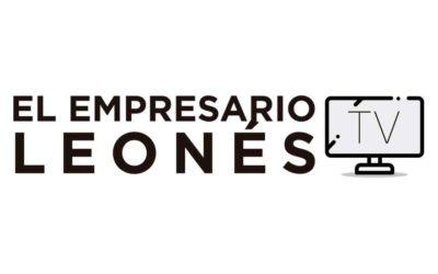 El empresario leonés: León es comercio