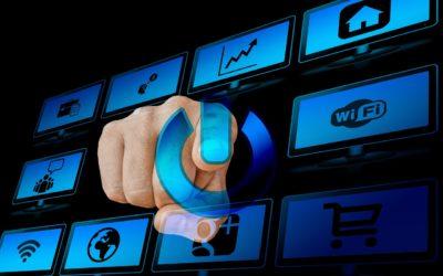 Proyecto Digitalización para el comercio de la provincia de León